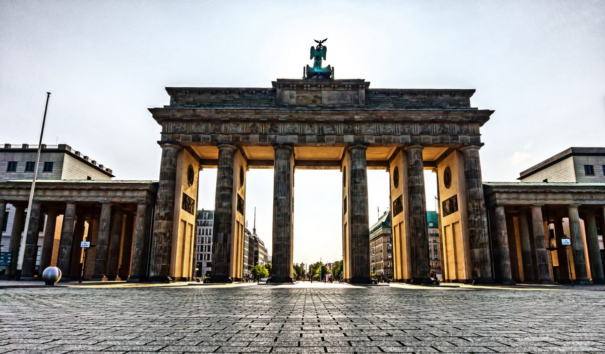 Berlin Investments