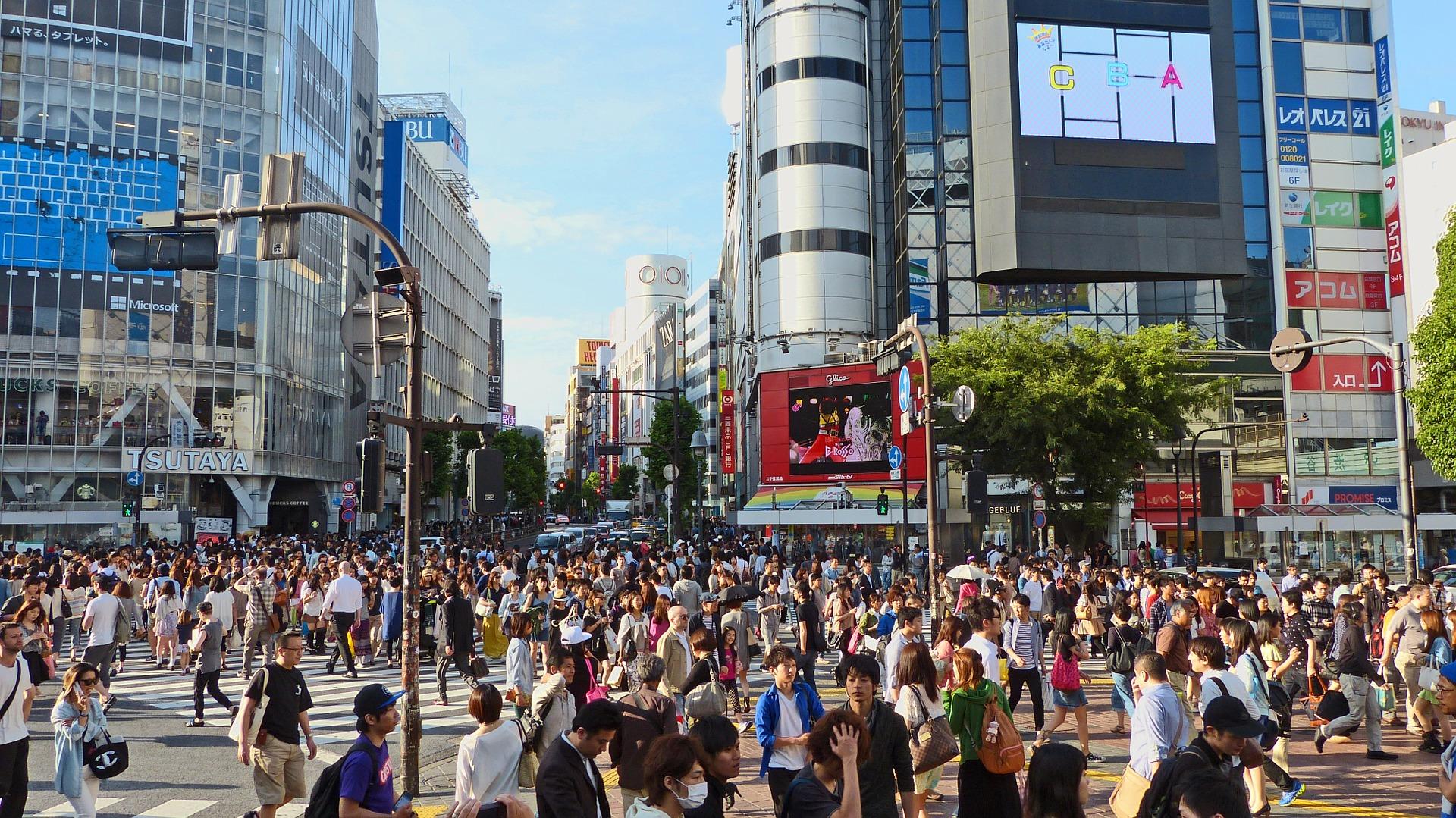 Tokio Investments