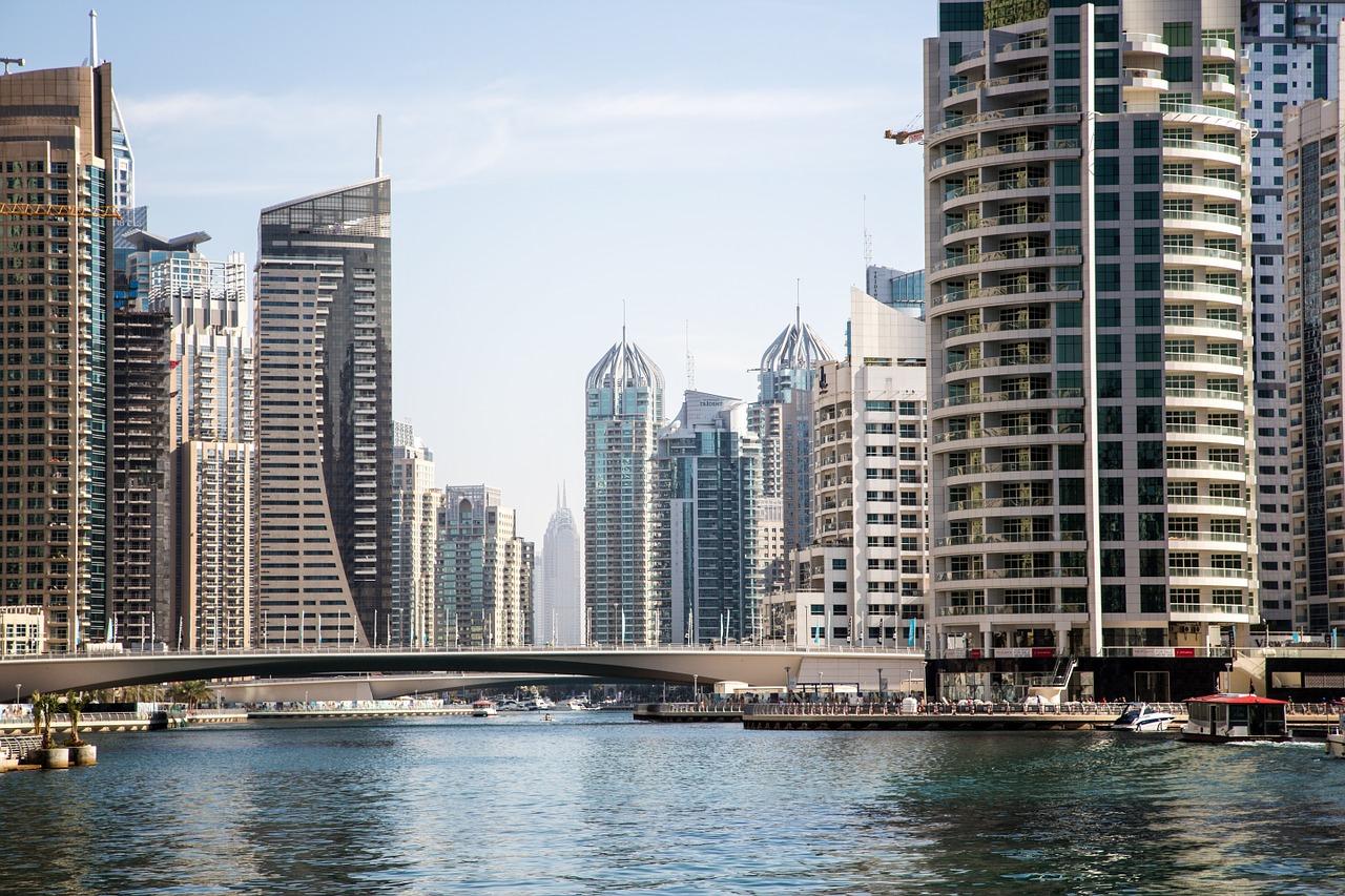 Dubai Investments