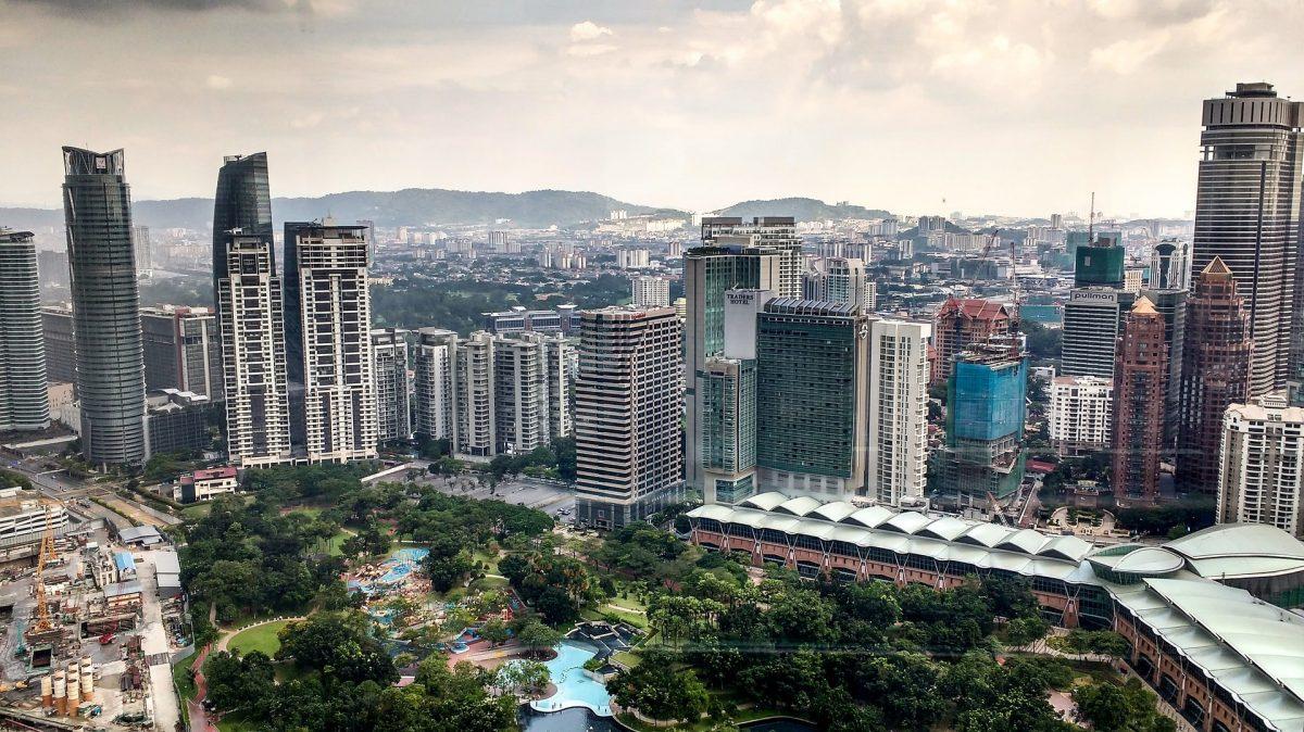 Kuala Lumpur Investments