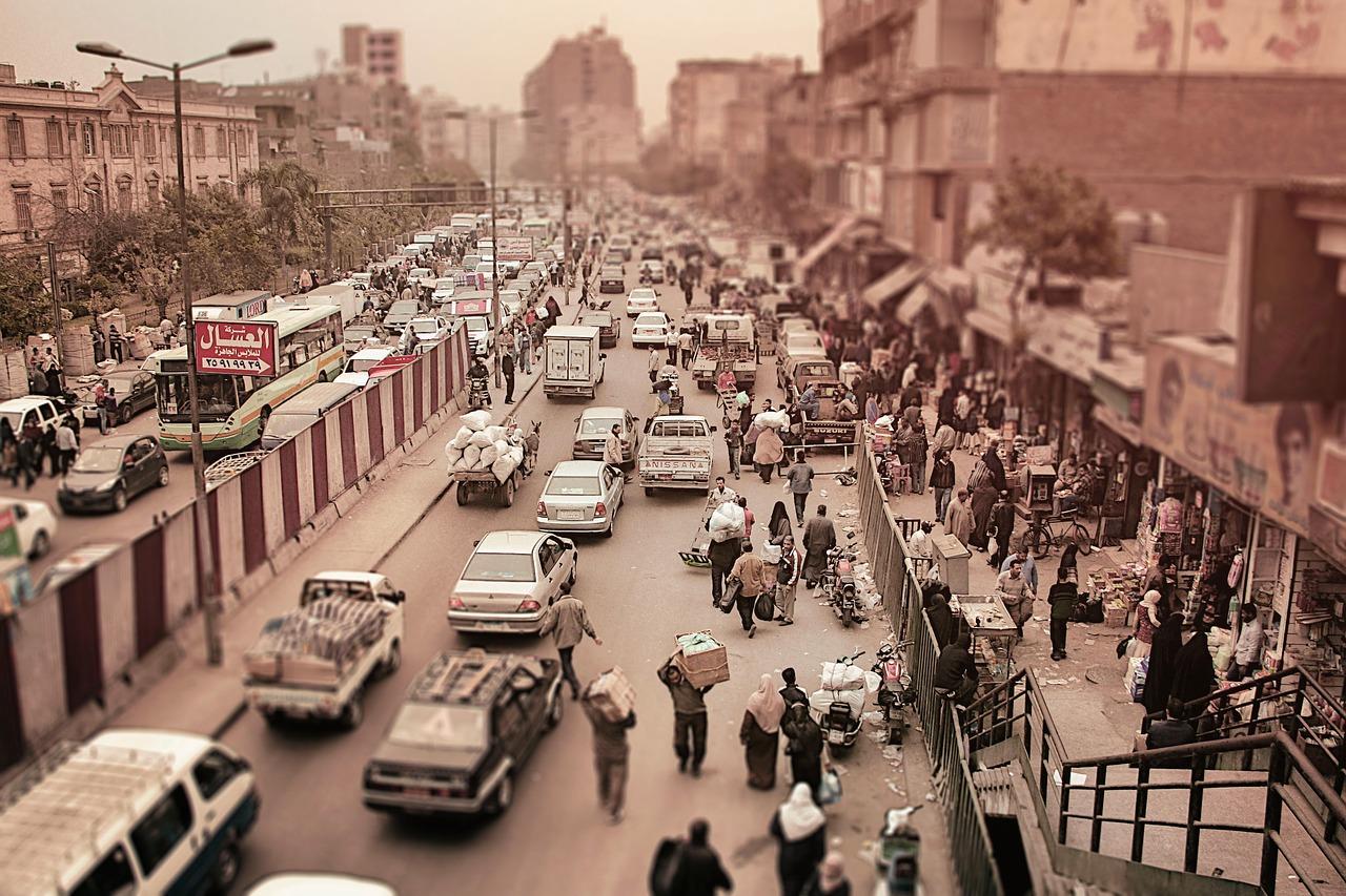 Kairo Investments